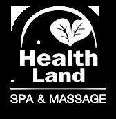 stockholm phuket massage karlskoga